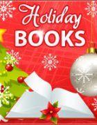 Christmas and Holiday Books