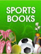Sports Books